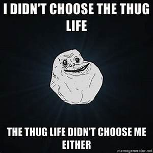 Image Gallery Life Memes