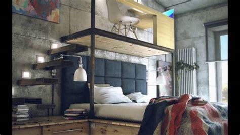 bedroom theme ideas wowruler unique bedroom ideas wowruler