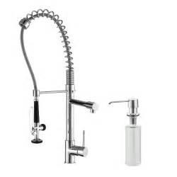 pro kitchen faucet professional kitchen faucets kitchen ideas