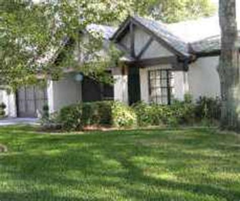 Ideal Boat And Rv Storage Palm Harbor by Highland Lakes Pinellas County Florida Real Estate Homes