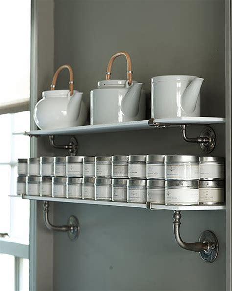 martha stewart kitchen storage tour martha stewart s home cantitoe corners in bedford new 7391