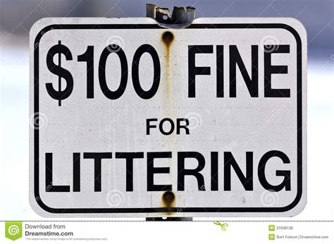 Old Fine For Littering Sign Royalty Free Stock Photos. Offline Browser Android Firewall Url Filtering. Community College In Greensboro. Advanced Systems Analysis Program. How To Create An Ecommerce Website. Marlo Thomas Plastic Surgery. Business Expense Reimbursement Policy. Aviation Technical Writer Phone System Online. Medical Assistant Associate Degree
