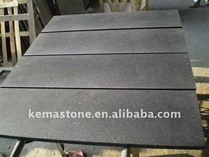 Treppenstufen Außen Stein : schwarzem granit g684 fliese au en treppenstufen treppe produkt id 60155428721 ~ Orissabook.com Haus und Dekorationen