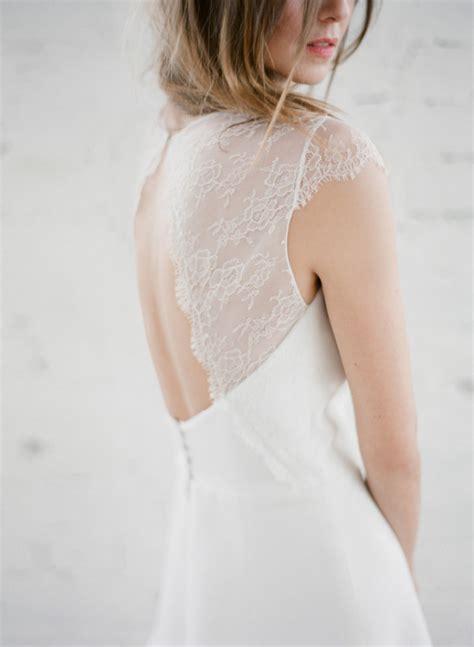 robe pour mariage civil 2017 rime arodaky robe de mariage civil 2015 photos de robes