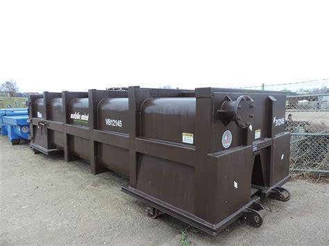 vacuum boxes for rent mobile mini
