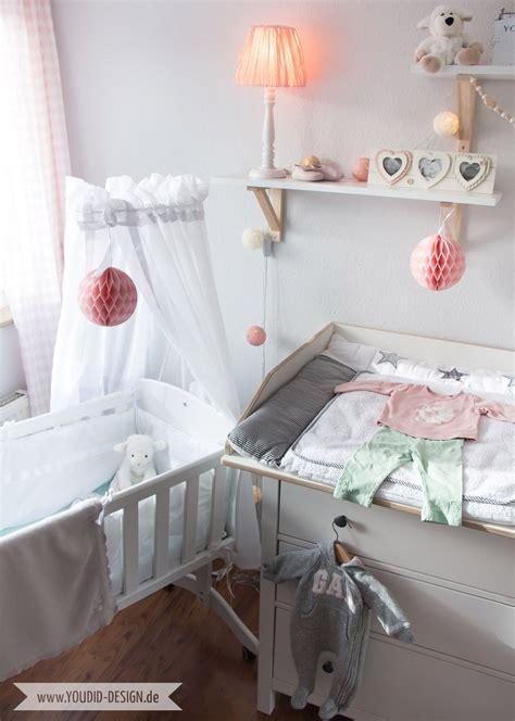Kinderzimmer Deko Nordic by Ein Skandinavisches Kinderzimmer Und Ein Wickelaufsatz F 252 R