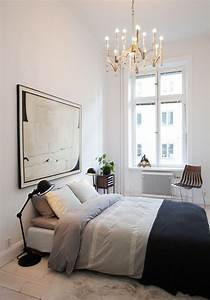50, Awesome, Bedroom, Ideas