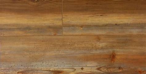 smartcore ultra blue ridge pine wide thick waterproof