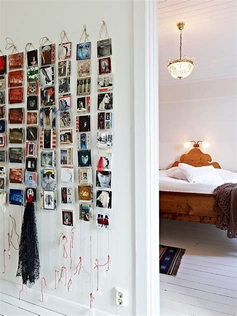 It's where your interests connect you with your people. The Best DIY Postcard Display Ideas To Show Off Your Collection