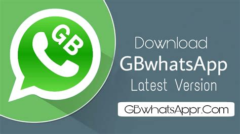 how to install gbwhatapp in all device gbwhatsapp