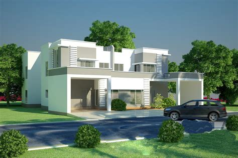 home designs latest modern homes beautiful latest