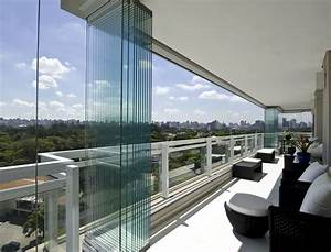 17 mejores ideas sobre Barandales Para Terrazas en Pinterest Barandales para balcones, Reja