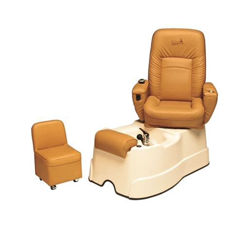 100 pipeless pedicure chair suppliers brisa spa