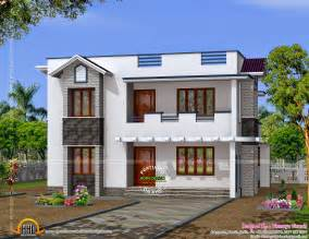 simple houseplans simple design home kerala home design and floor plans