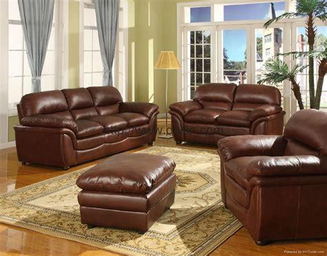 normal living room sofa set  hot sale furniture