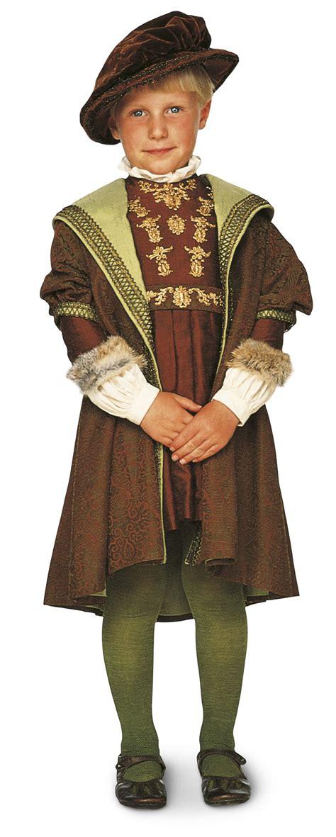 Tudor Children Facts | Tudor Childhood | DK Find Out