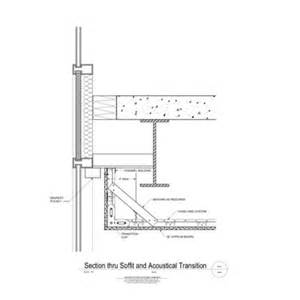 curtain wall firestopping detail decorate the house with
