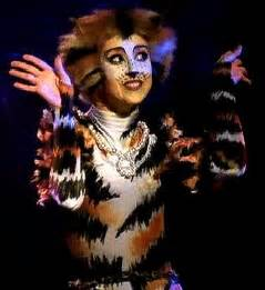 cats musical characters rumpleteazer cats and help me