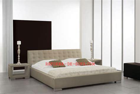 capas de sofa sob medida no abc cabeceira de cama em s 227 o paulo em santo andr 233 em s 227 o