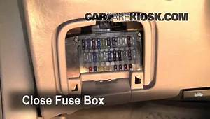 2010 Ford Focus Interior Fuse Box Diagram : interior fuse box location 2000 2004 ford focus 2000 ~ A.2002-acura-tl-radio.info Haus und Dekorationen