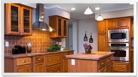 29 Best Images About Kitchens On Pinterest  Kitchen