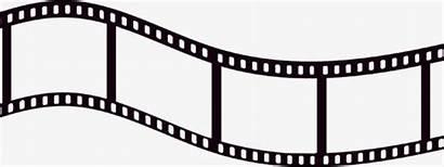 Film Clipart Movie Transparent Clip Cinema Icon