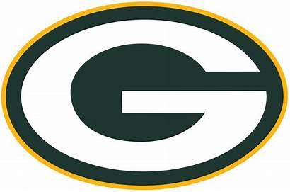 Packers Bay Svg Nfc Wikipedia Wisconsin Gruendung
