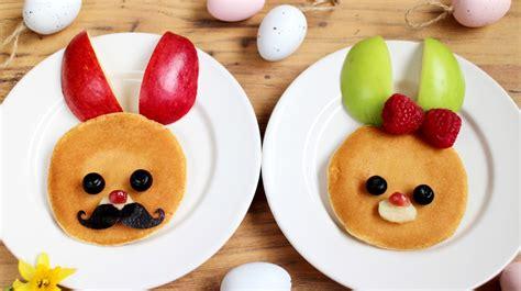 easter breakfast 12 cute easter breakfast ideas your kids will love