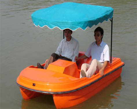 Cheap Boats by Cheap Paddle Boats For Sale From Beston Paddle Boats