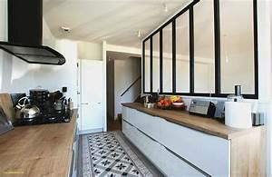 Faire Briller Des Carreaux De Ciment : carreaux de ciment cuisine ~ Melissatoandfro.com Idées de Décoration