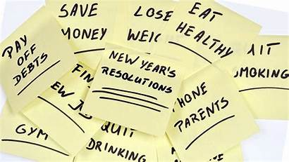 Resolutions Resolution Goals Today Vision Give Making