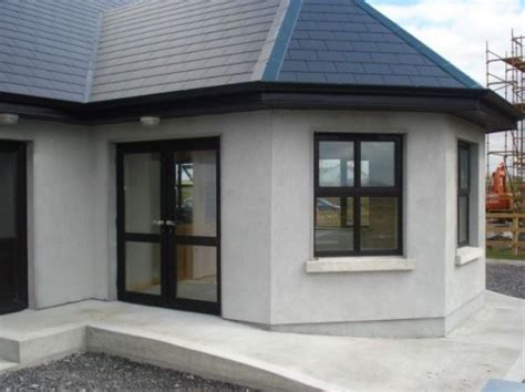 pin  topcomhomes  houses apartments  sale  galway   dormer bungalow dormer