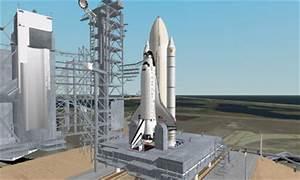 Test de Space Shuttle Mission 2007 par Avionic Online