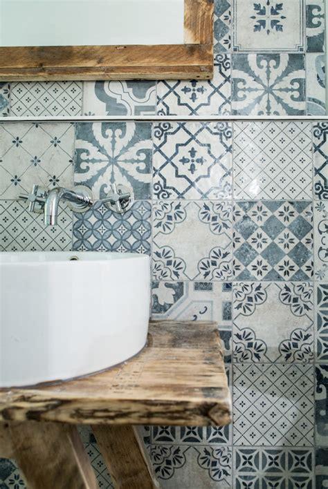 robinet retro cuisine quieres reformar tu baño estos mis favoritos ideas