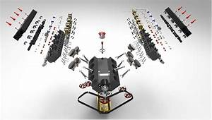 1000  Images About Exploded View On Pinterest