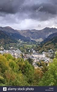 Puy De Dome : mont dore stock photos mont dore stock images alamy ~ Medecine-chirurgie-esthetiques.com Avis de Voitures
