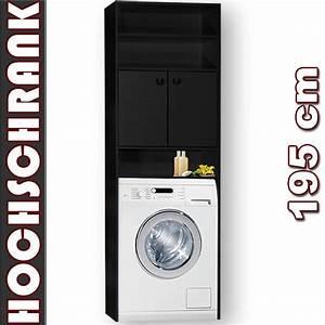 Regal Für Waschmaschine : preisvergleich eu waschmaschinen schrank ~ Markanthonyermac.com Haus und Dekorationen