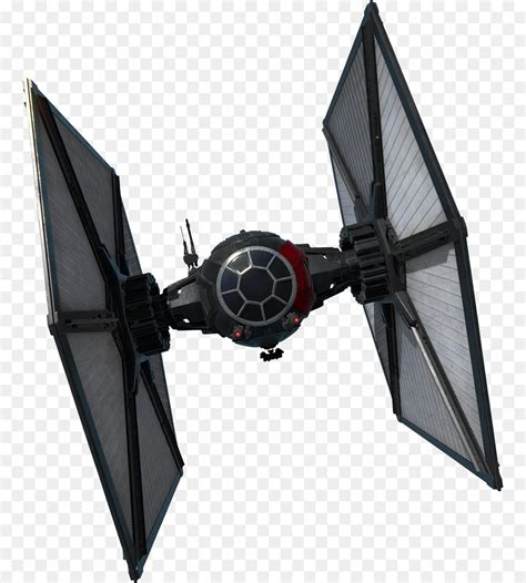 tie fighter png 10 free Cliparts | Download images on ...