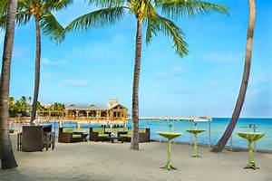 key west beach wedding packages beach wedding venues With key west honeymoon packages