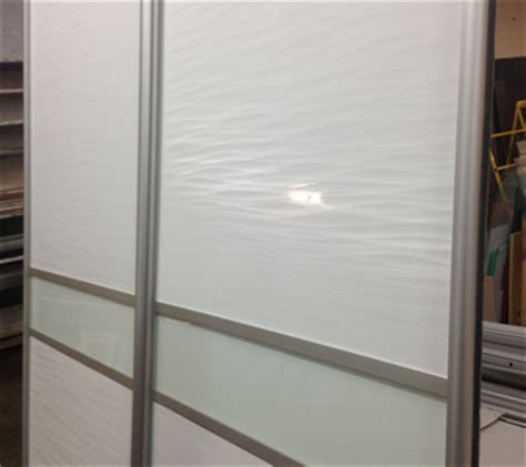 sl12 buy custom size sliding closet door at best