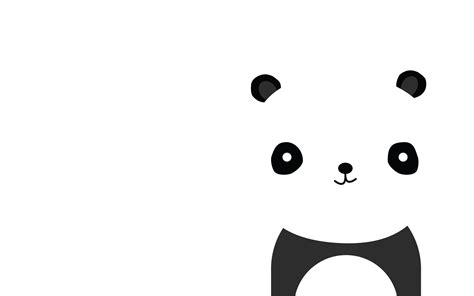 Cute Panda Backgrounds