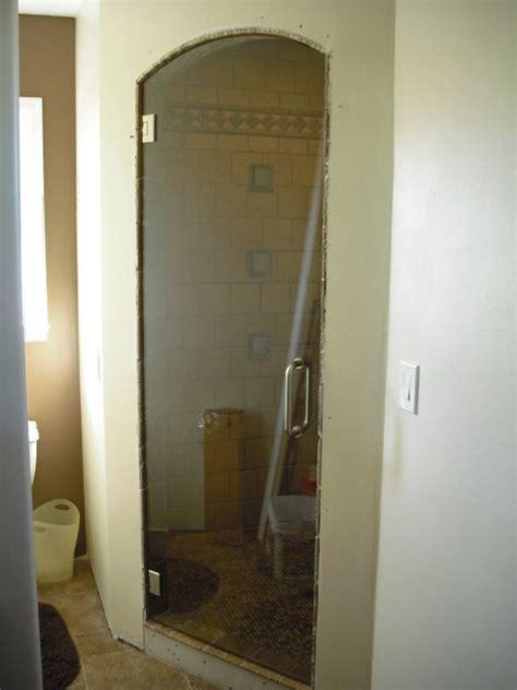 european shower door salt lake city utah glass shower doors european style