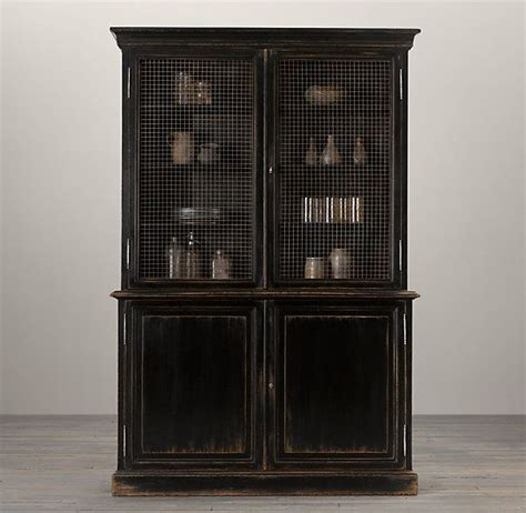 corner cabinets kitchen 44 best bookcases armoires images on 2604