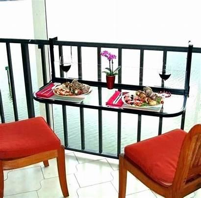 Balcony Patio Furniture Apartment Chairs Balconies Recognizealeader