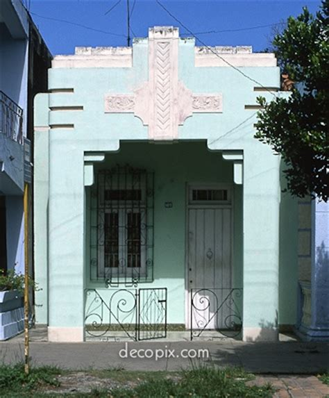 top art deco chinese architecture art deco government