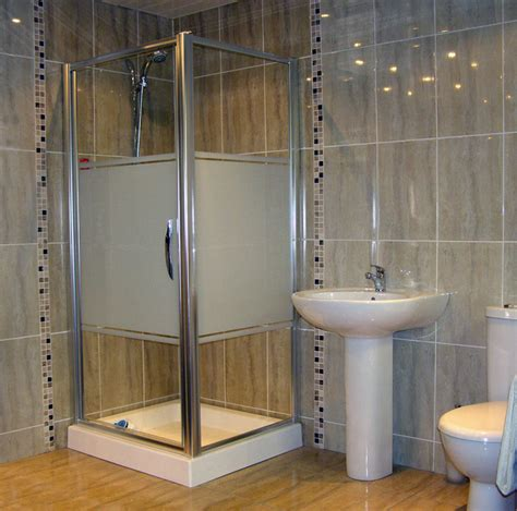Bathroom Tiles Design  Interior Design And Deco