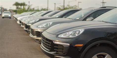 car     incentives
