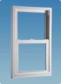 harvey windows and doors harvey doors harvey lifetime door