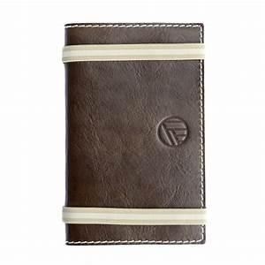 Carnet De Note Cuir : carnet de notes en cuir pleine fleur le site du cuir ~ Melissatoandfro.com Idées de Décoration