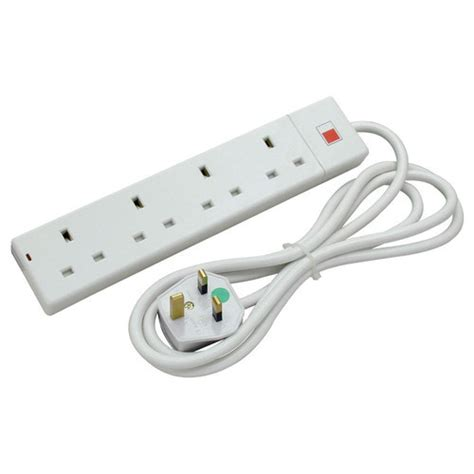 power extension cord   rs  piece shanti